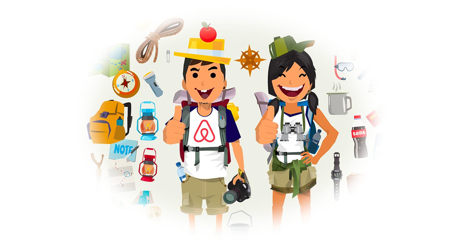blog-elloha-airbnb-adventures-pre