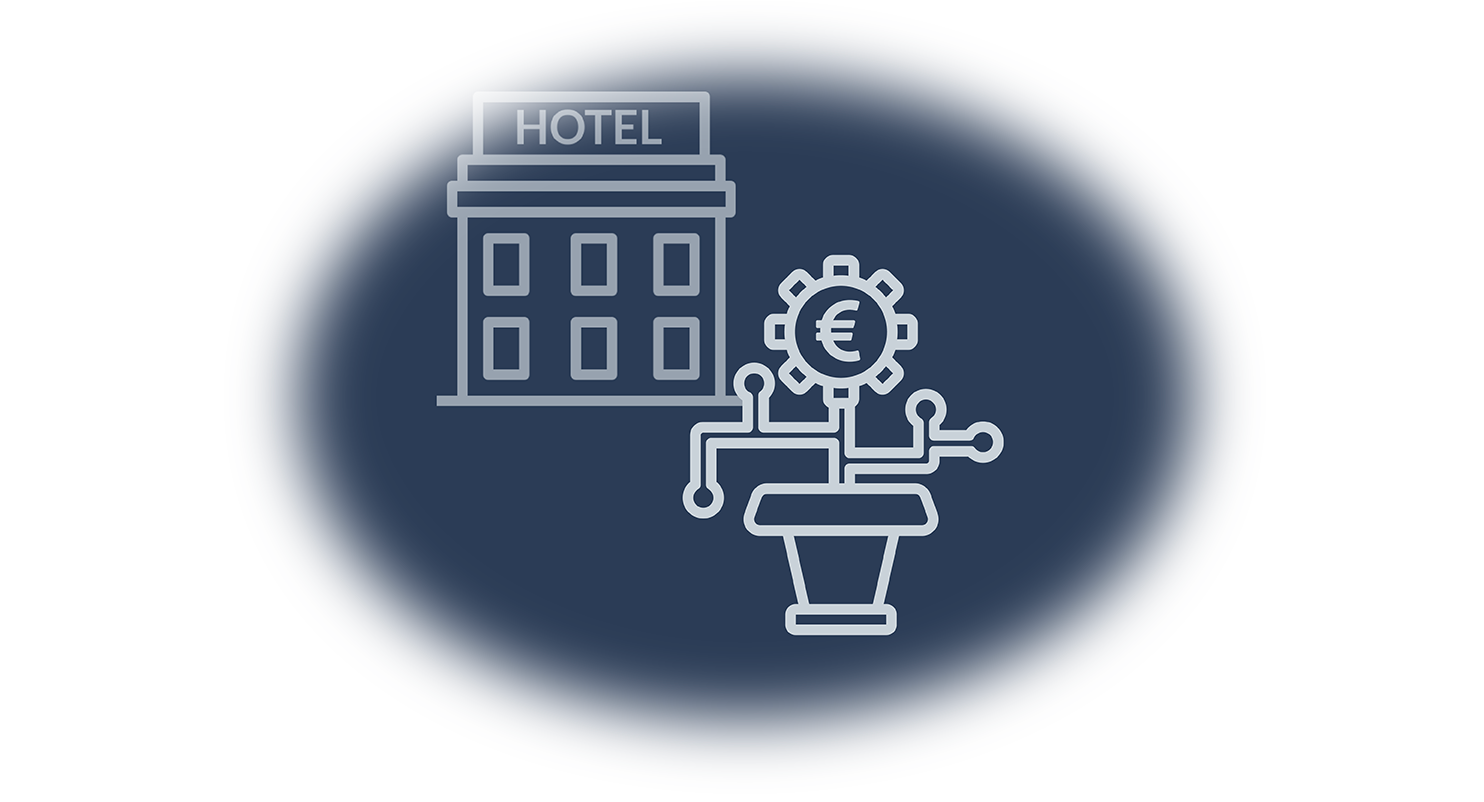 blog-elloha-airbnb-impose-pression-en-saison