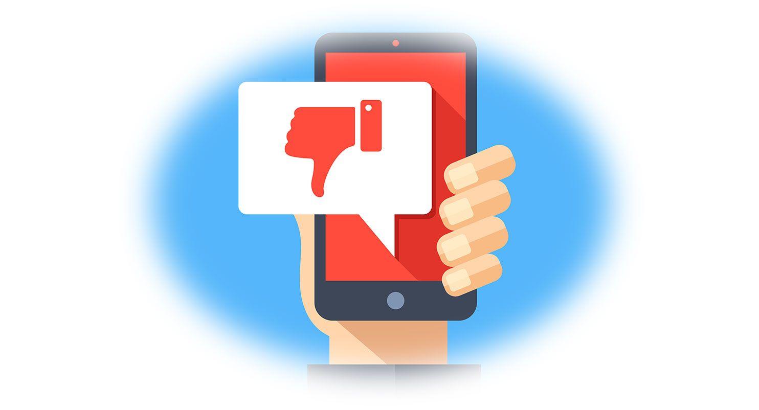 blog-elloha-analyse-avis-negatifs-booking-etude-2019