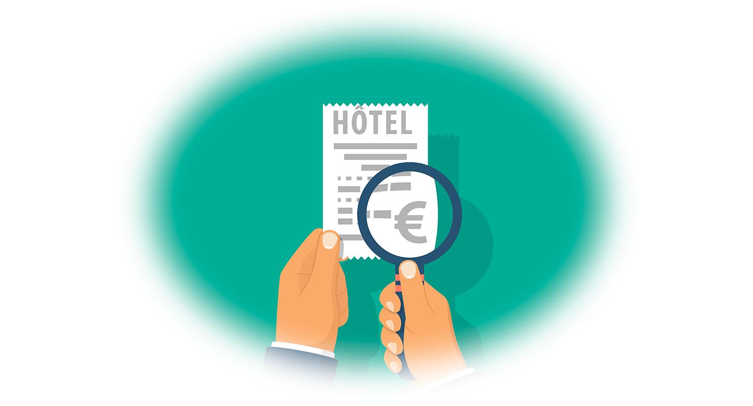 blog-elloha-francais-jugent-hotels-trop-chers