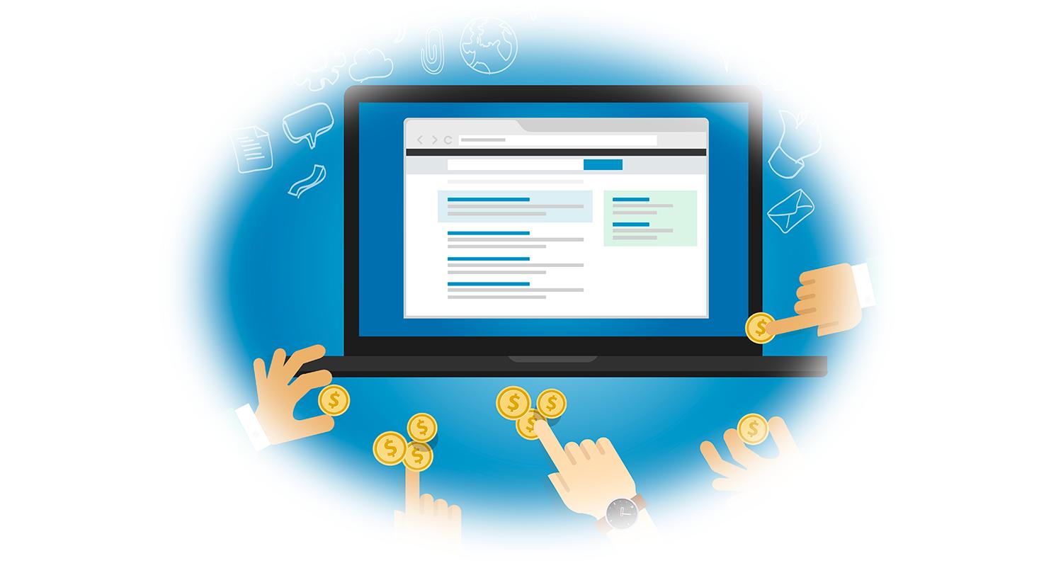 blog-elloha-investissements-meta-moteurs