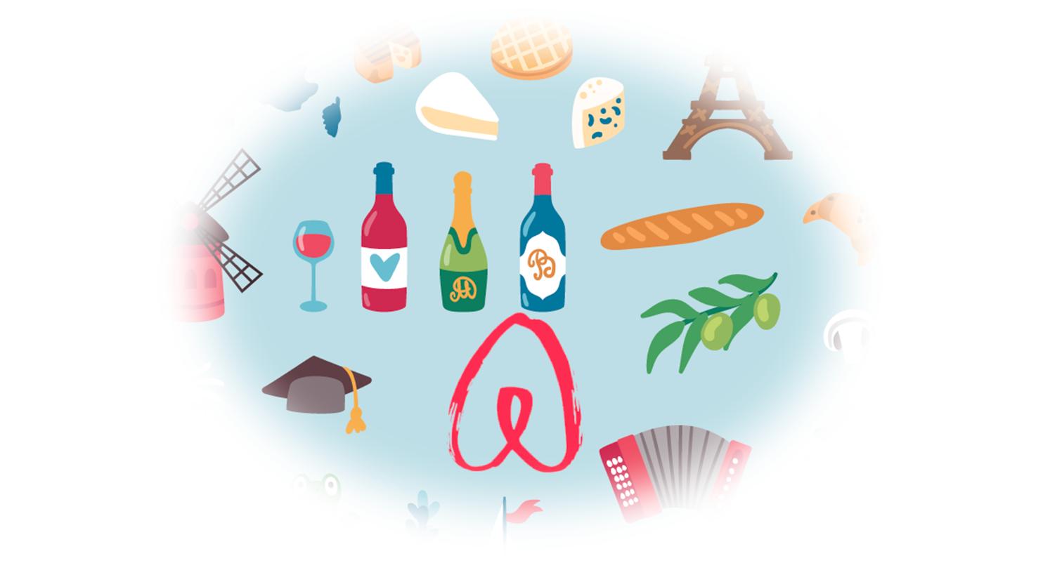 blog-elloha-airbnb-fait-voyager-600000-francais