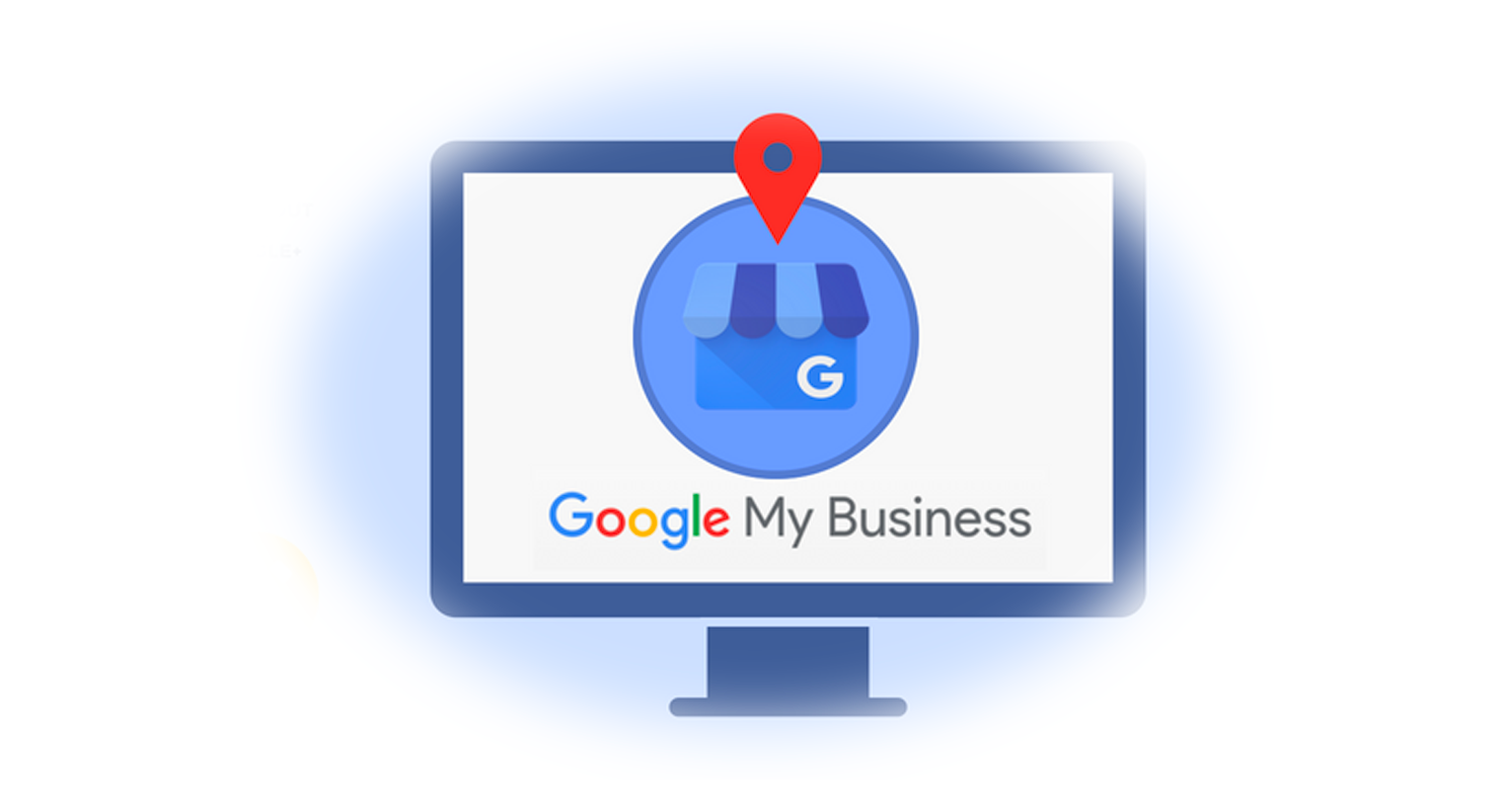 blog-elloha-etude-bright-local-google-my-business