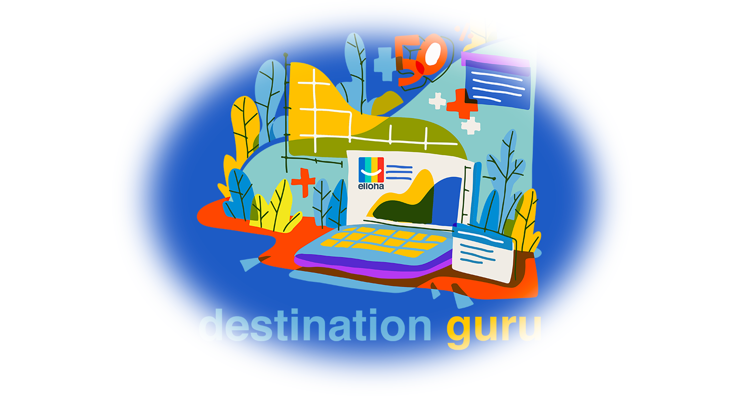 blog-elloha-destination-guru