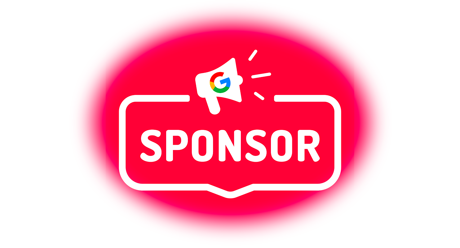 blog-elloha-google-hotel-sponsor