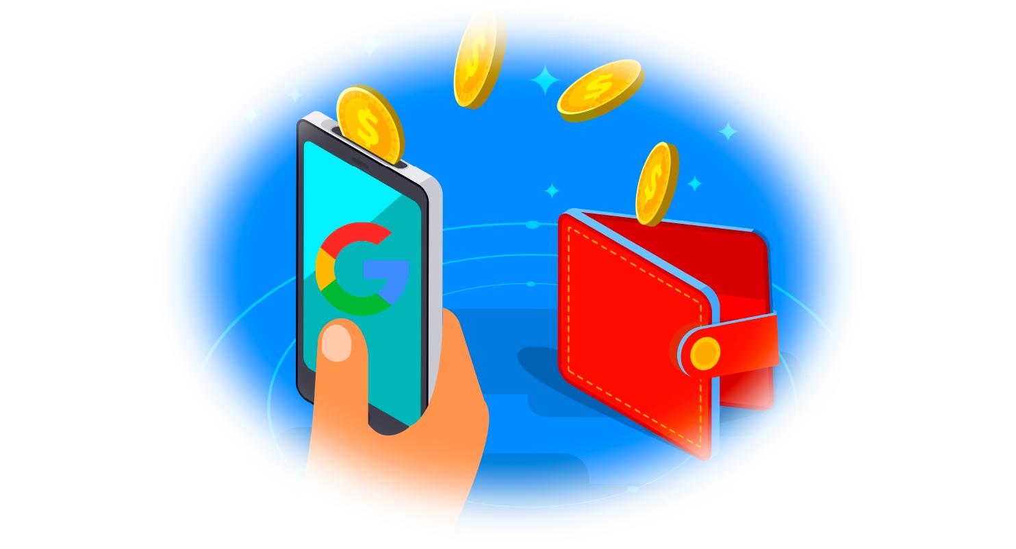 blog-elloha-google-teste-le-cashback-dans-le-voyage