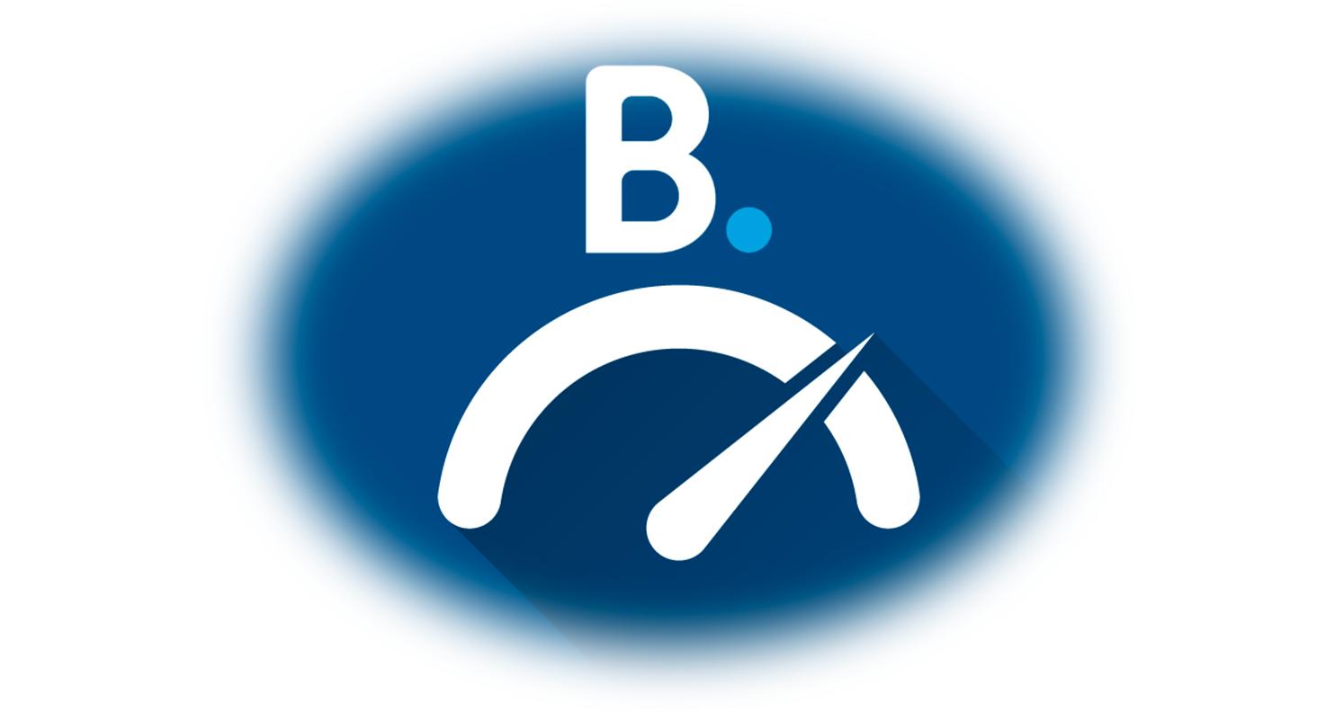 blog-elloha-nouvelle-notation-booking