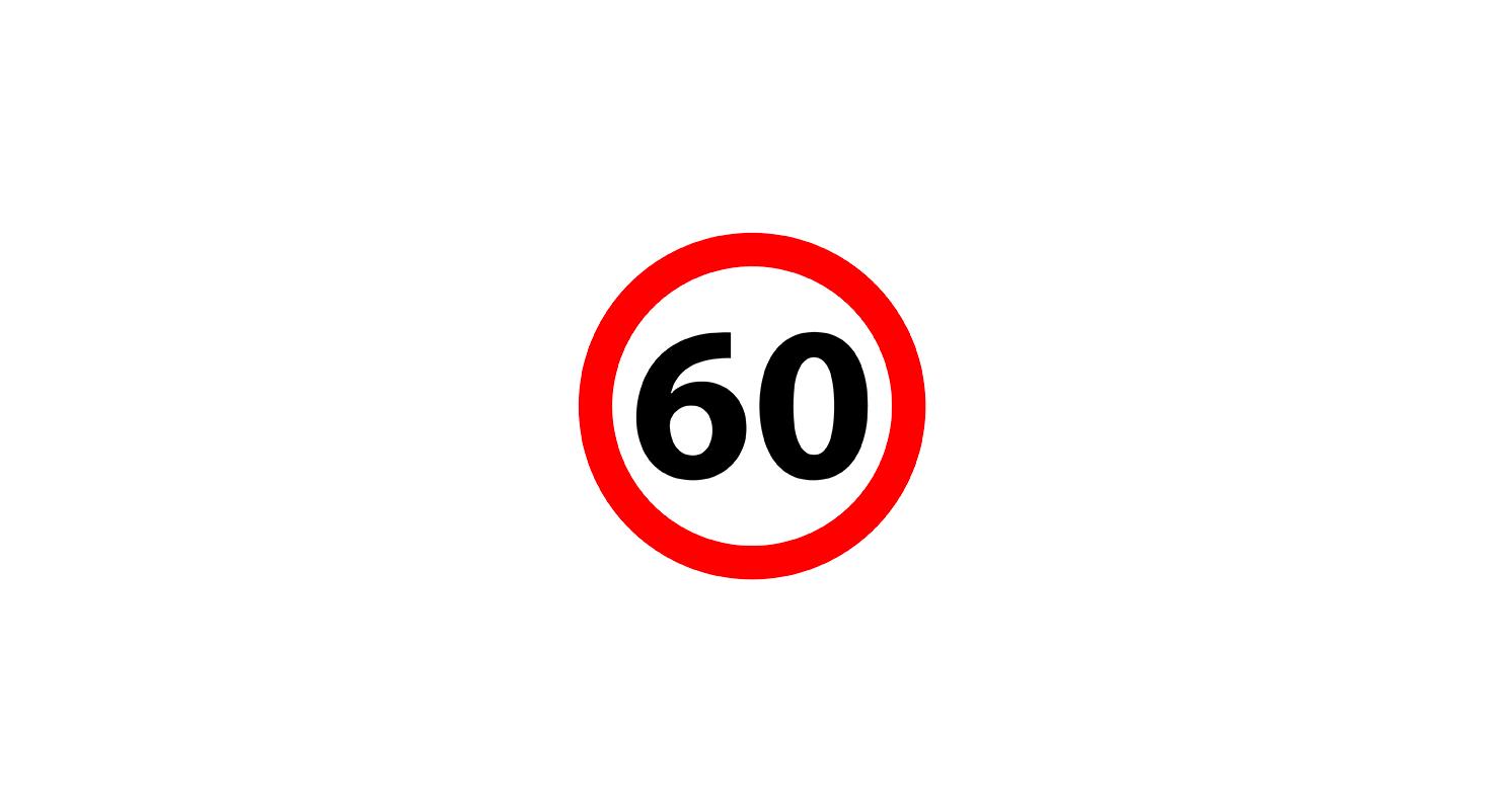blog-elloha-le-senat-limite-les-locations-a-60-jours