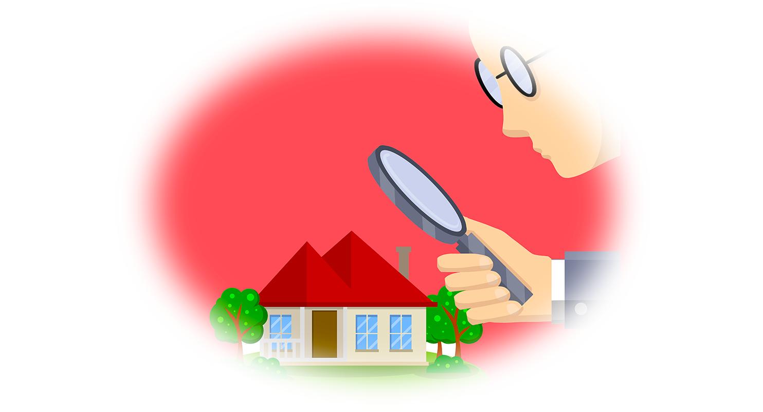 blog-elloha-airbnb-pouurait-favoriser-le-retour-des-agences-immobilieres