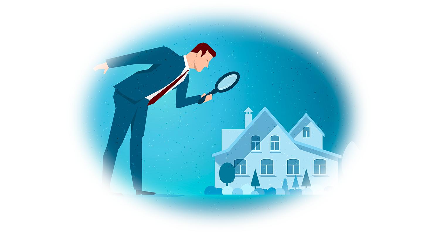blog-elloha-airbnb-va-facturer-ses-inspections