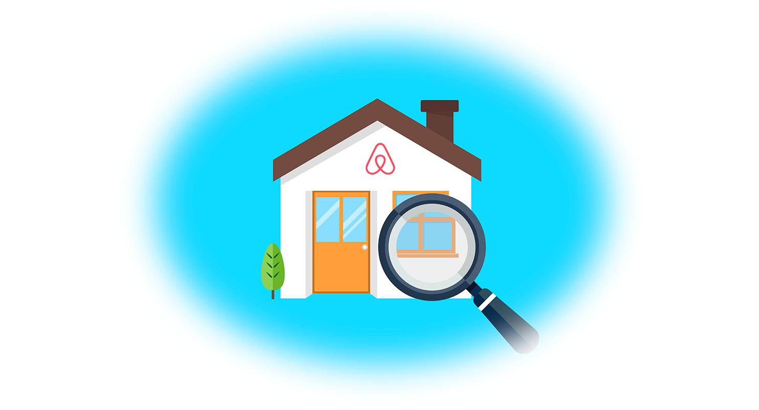 blog-elloha-airbnb-va-inspecter-toutes-ses-adresses