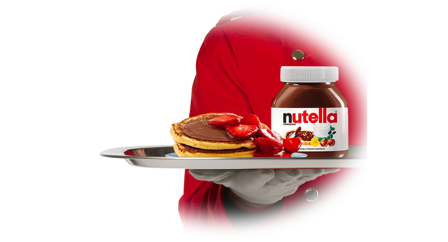 blog-elloha-nutella-lance-un-hotel