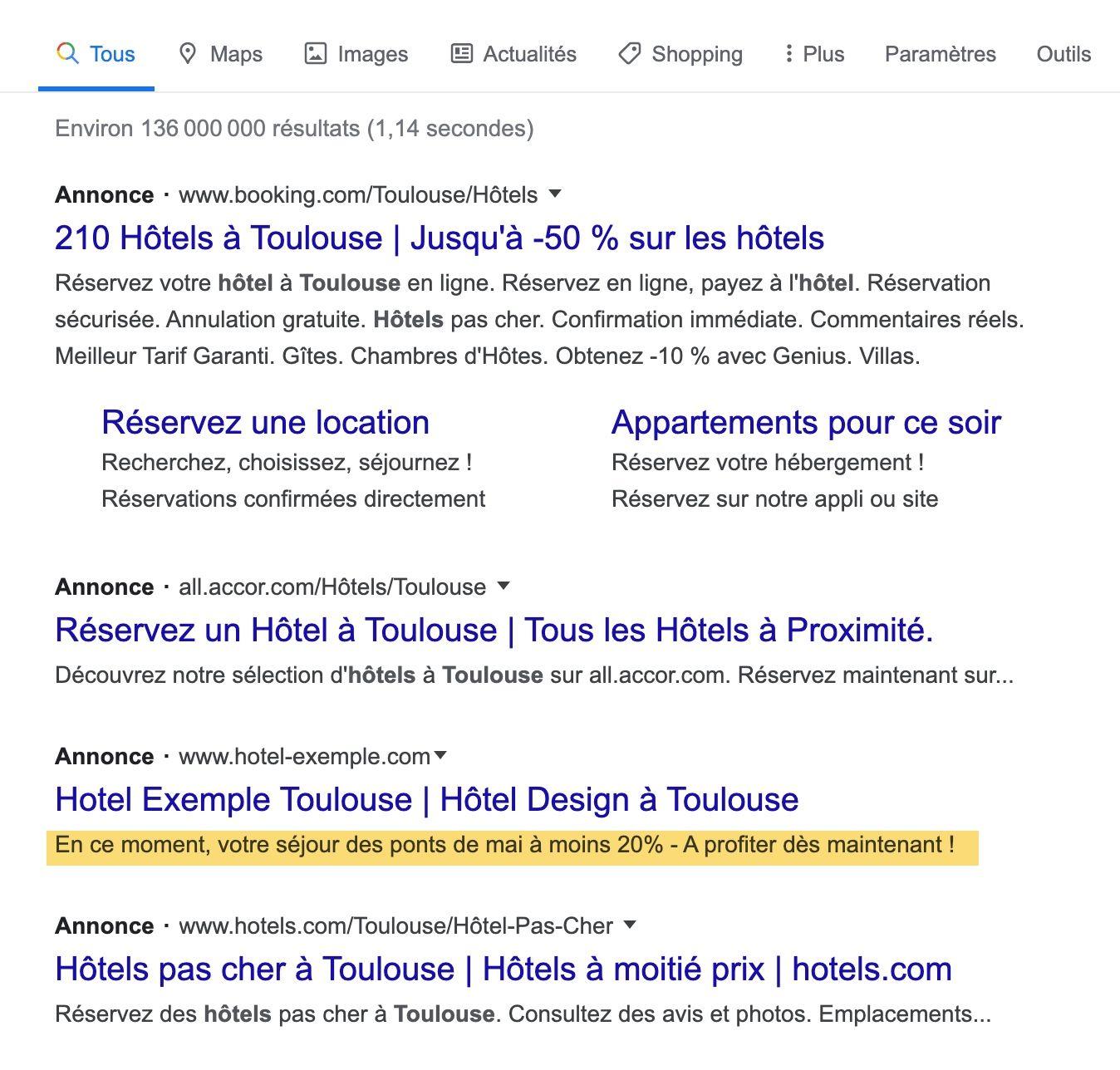 blog-elloha-exemple-pub