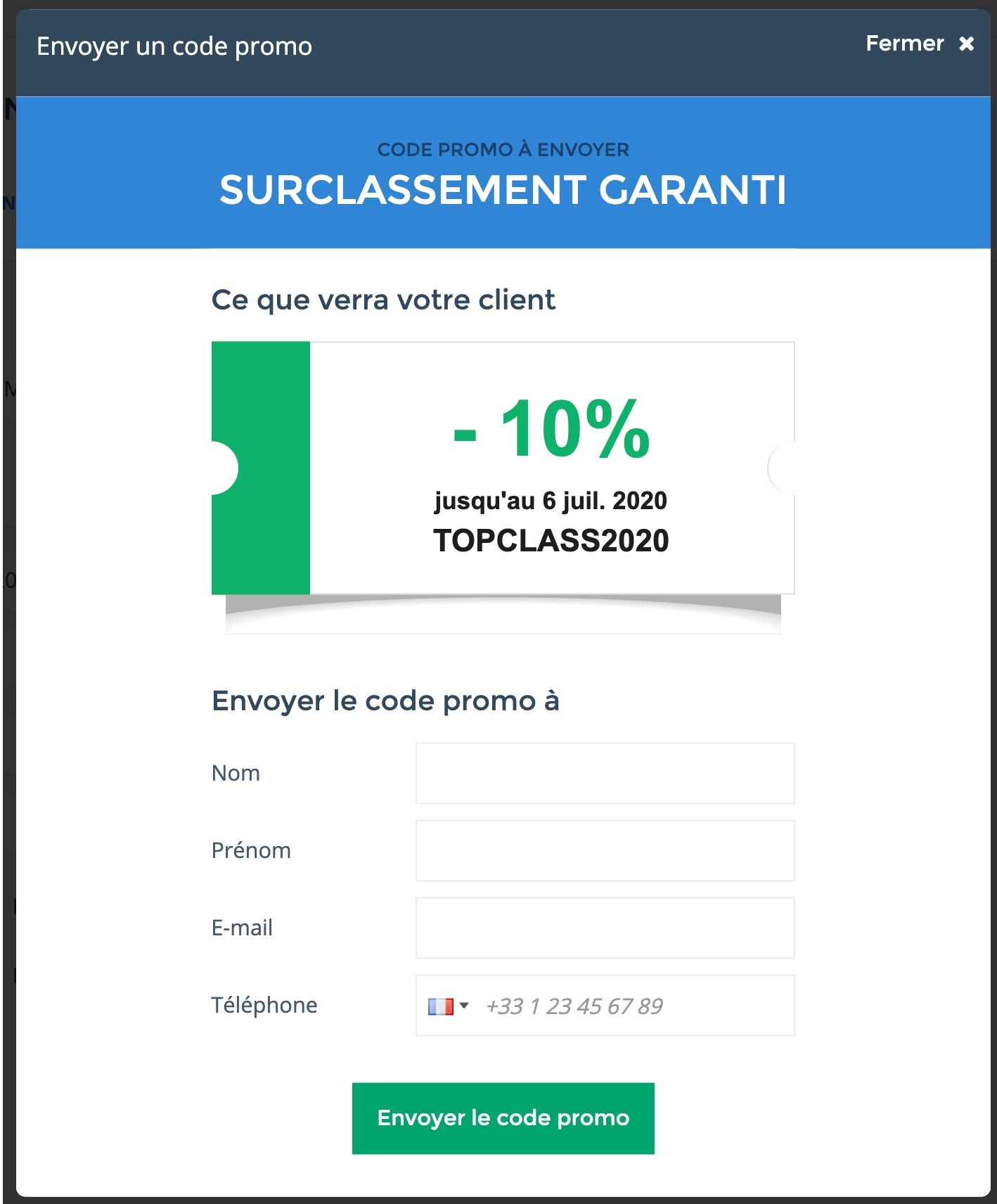 blog-elloha-surclassement