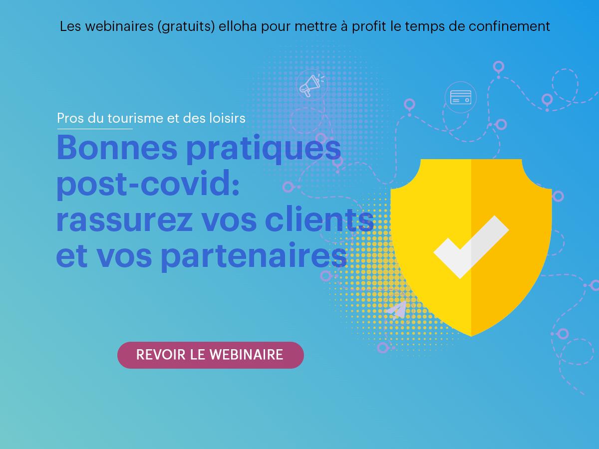 blog-elloha-webinaire-bonnes-pratiques