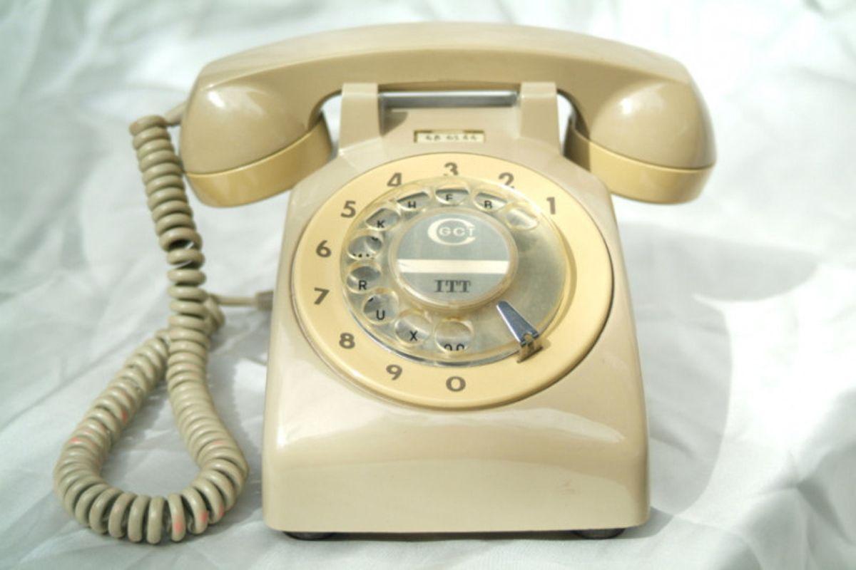 telephone-itt-cgct-vintage