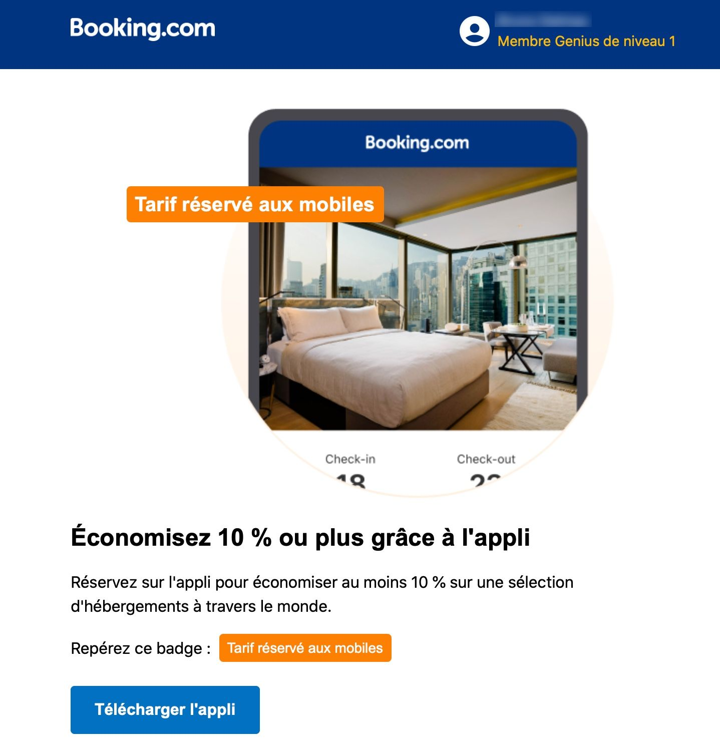 1_blog-elloha-booking-mobile