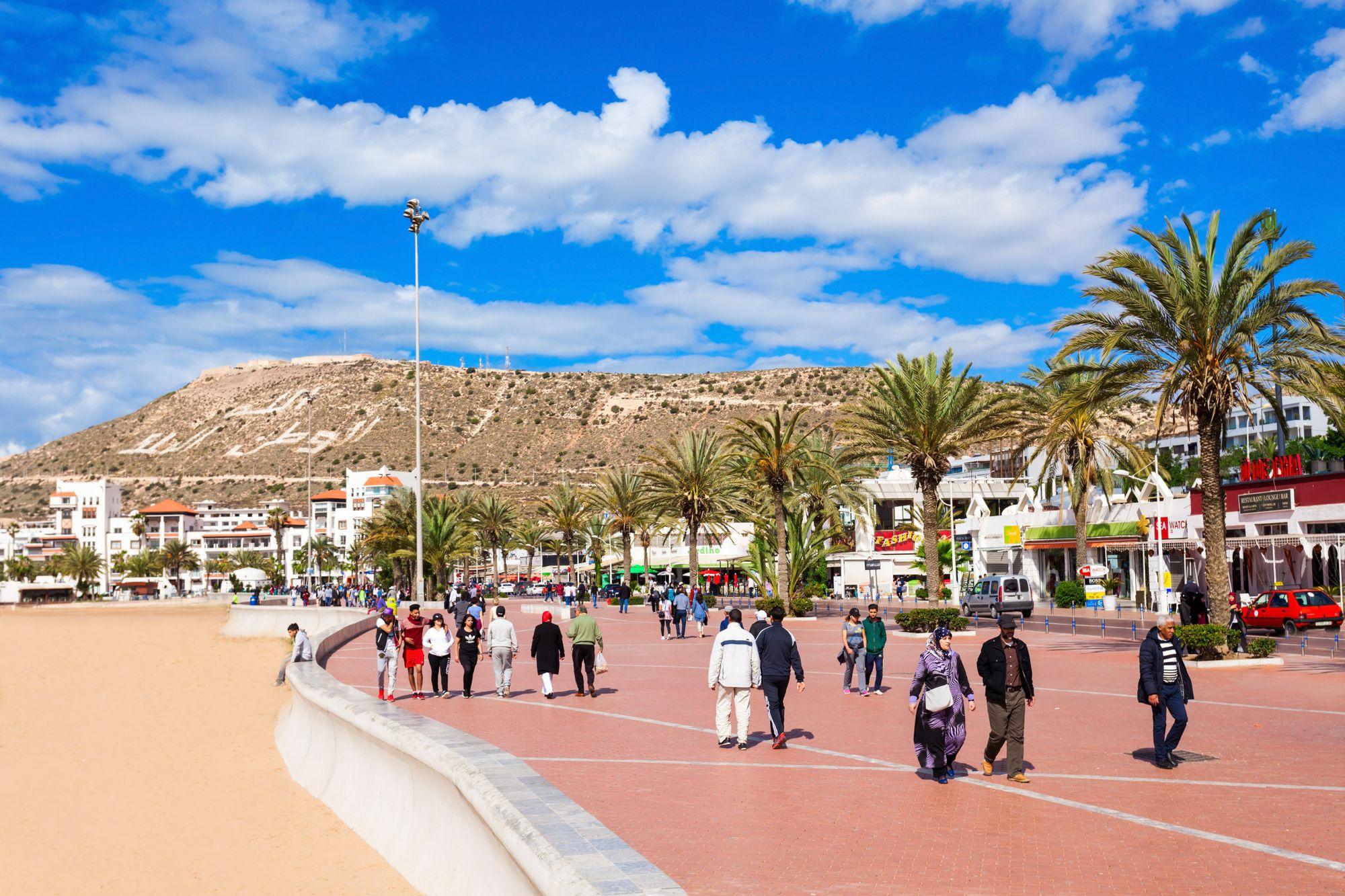 Agadir-Touriste-1-1