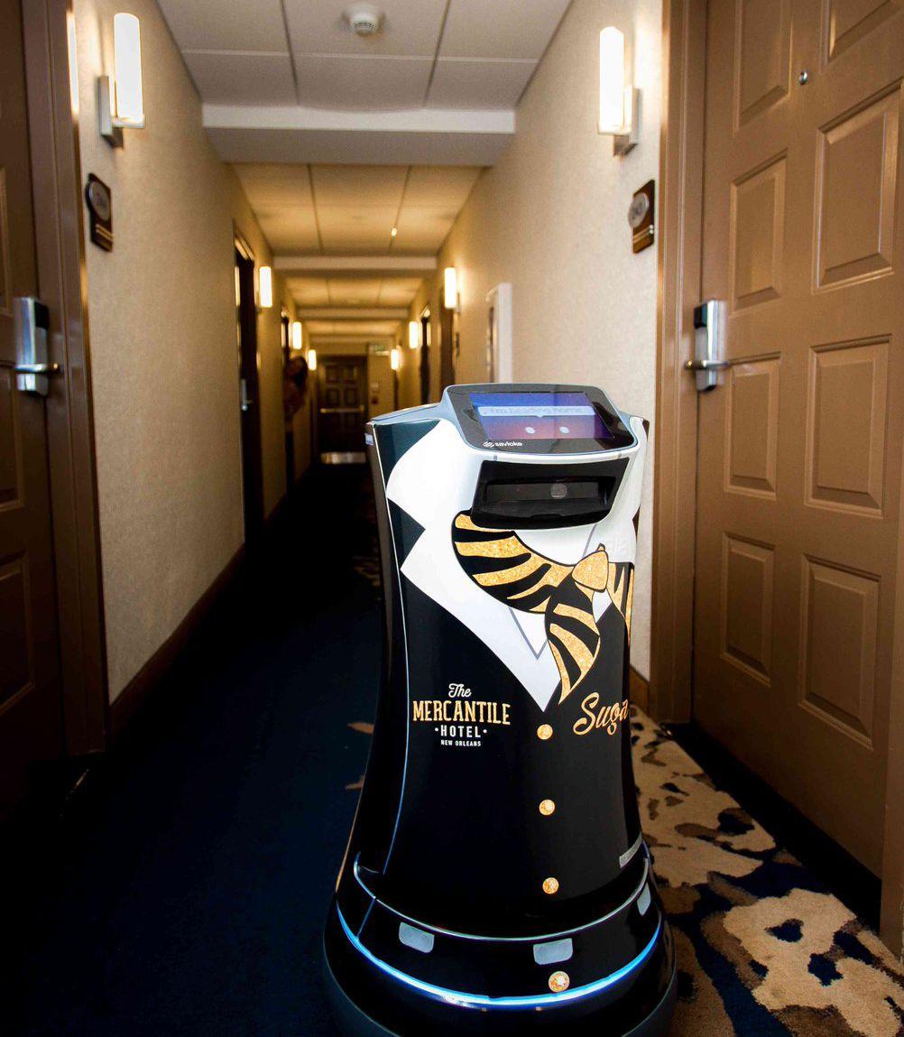 robotmercantile_hotel