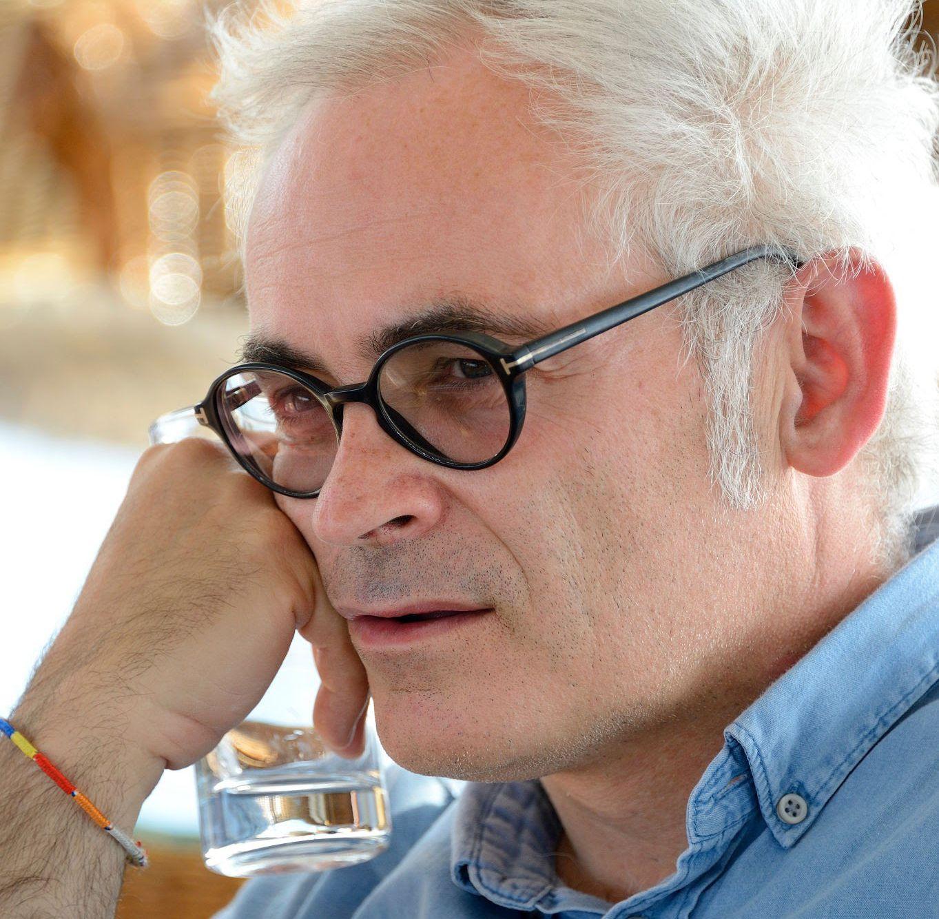 Jean-Fran-ois-Rial