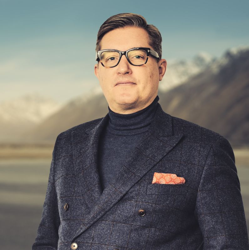 Peter-Kjellberg